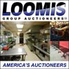 PRE-SPRING INTERNET AUCTIONS