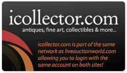 www.icollector.com