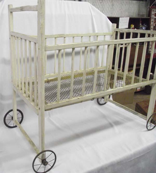 28 antique baby crib antique french baby crib at 1stdibs