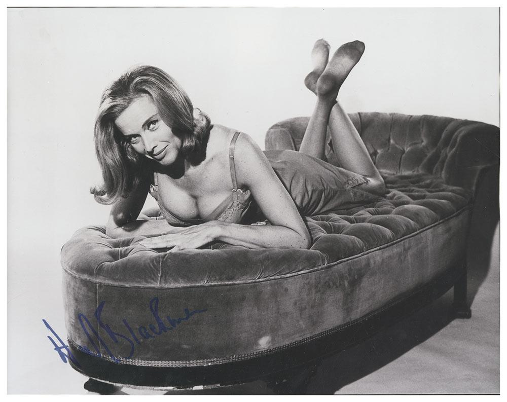 honor blackman bridget joneshonor blackman bridget jones, honor blackman 2015, honor blackman imdb, honor blackman, honor blackman avengers, honor blackman biography, honor blackman wiki, honor blackman photos, honor blackman columbo, honor blackman wikipedia, honor blackman now, honor blackman measurements, honor blackman sitcom, honor blackman net worth, honor blackman hot, honor blackman images, honor blackman midsomer murders