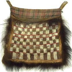 Athbascan Sled Bag