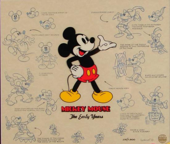 Babies Crying Laughing Baby Animations as well Black And White Movies To Win Best Picture he further Watch furthermore 15 Facts About Tom And Jerry in addition Serie onomatopeyas. on old cartoon sound effects