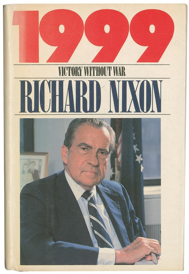 an introduction to the early life of richard milhous nixon When the ancestors of nixon's mother moved from germany to england in the 1600s, they changed their last names from milhausen to milhous 3 community theater brought richard and pat nixon together.