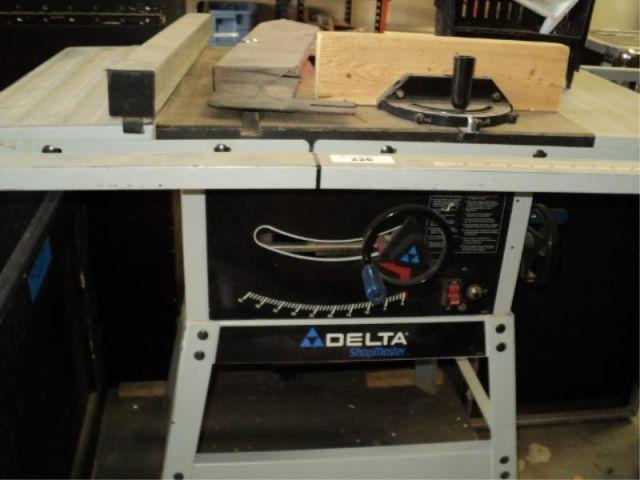 Delta ts300 10 table saw for 10 inch delta table saw