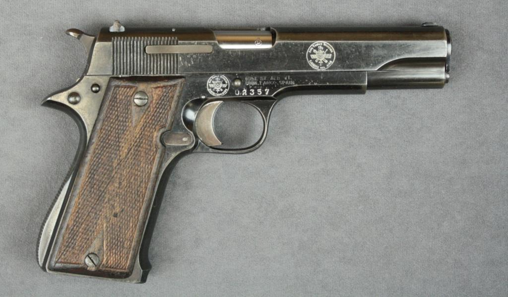Star Pistol Related Keywords - Star Pistol Long Tail ...