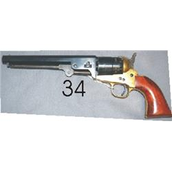 Reproduction 1851 Colt
