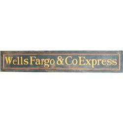 how to start a 401k at wells fargo