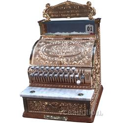 National Cash Register Model No. 324