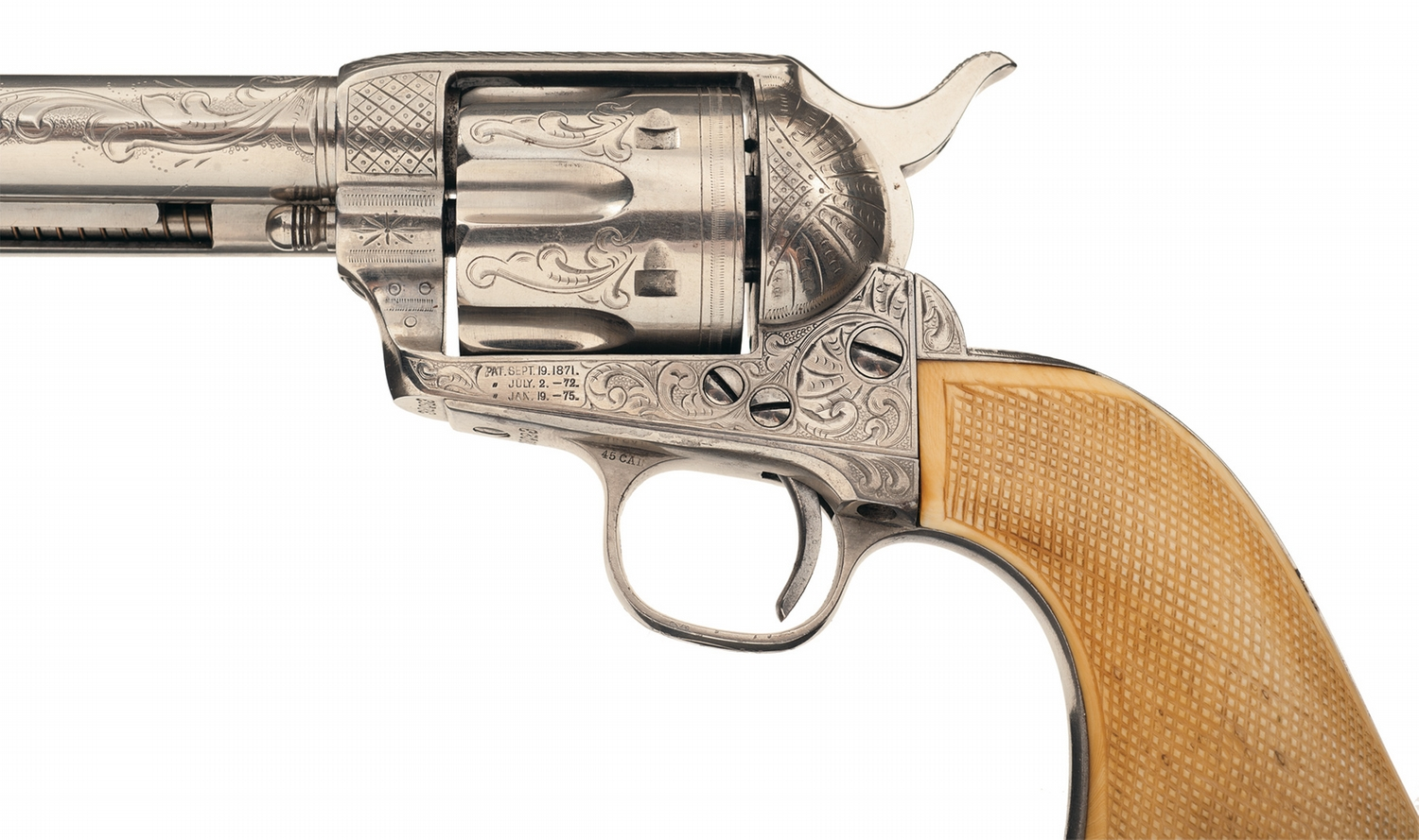 black single women in colt Flli pietta 1873 sa revolvers are faithful re-creations of the venerable 1873 colt® single-action army revolvers, also known as peacemakers or simply colt 45s.