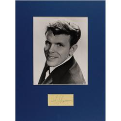 Del Shannon