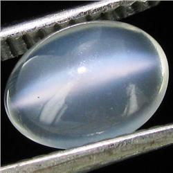 1ct Moonstone Cabochon (GMR-1084)