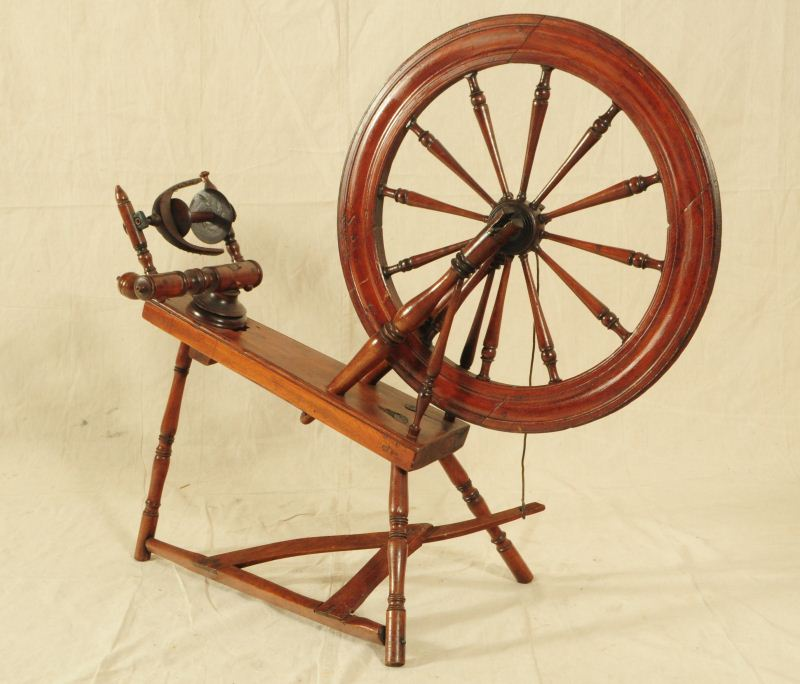 spinning wheels online creator