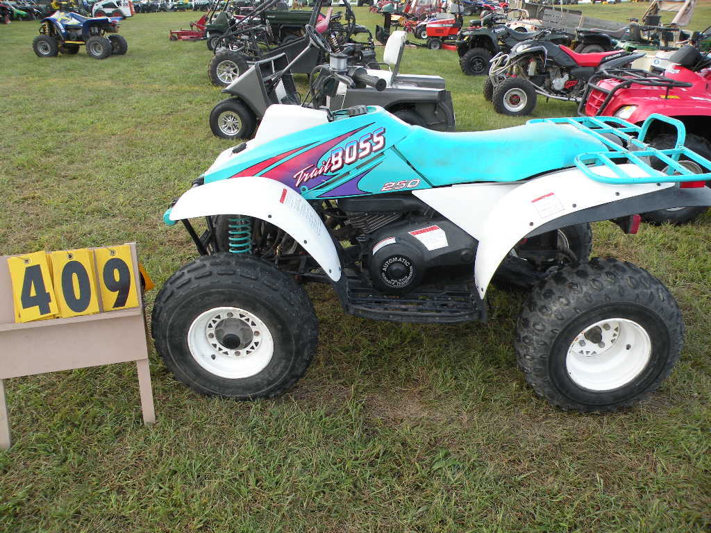 polaris 330 trail boss wiring diagram yamaha raptor 660