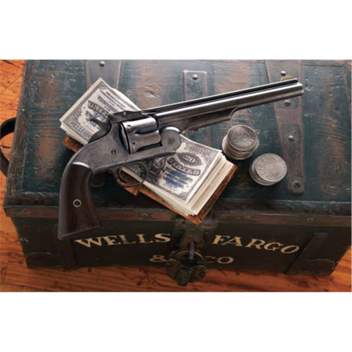 dating smith wesson serial number Dating a smith and wesson  heres some info from the standard catalog of smith & wesson book:  the serial number ranges of the steel frame guns are known and.