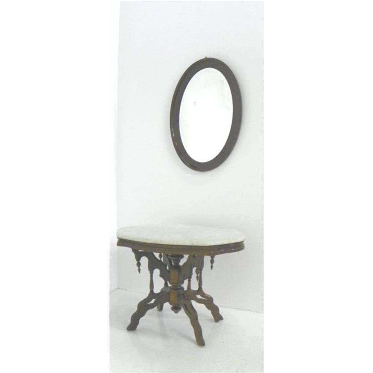 Image Result For Coffee Table Mirror