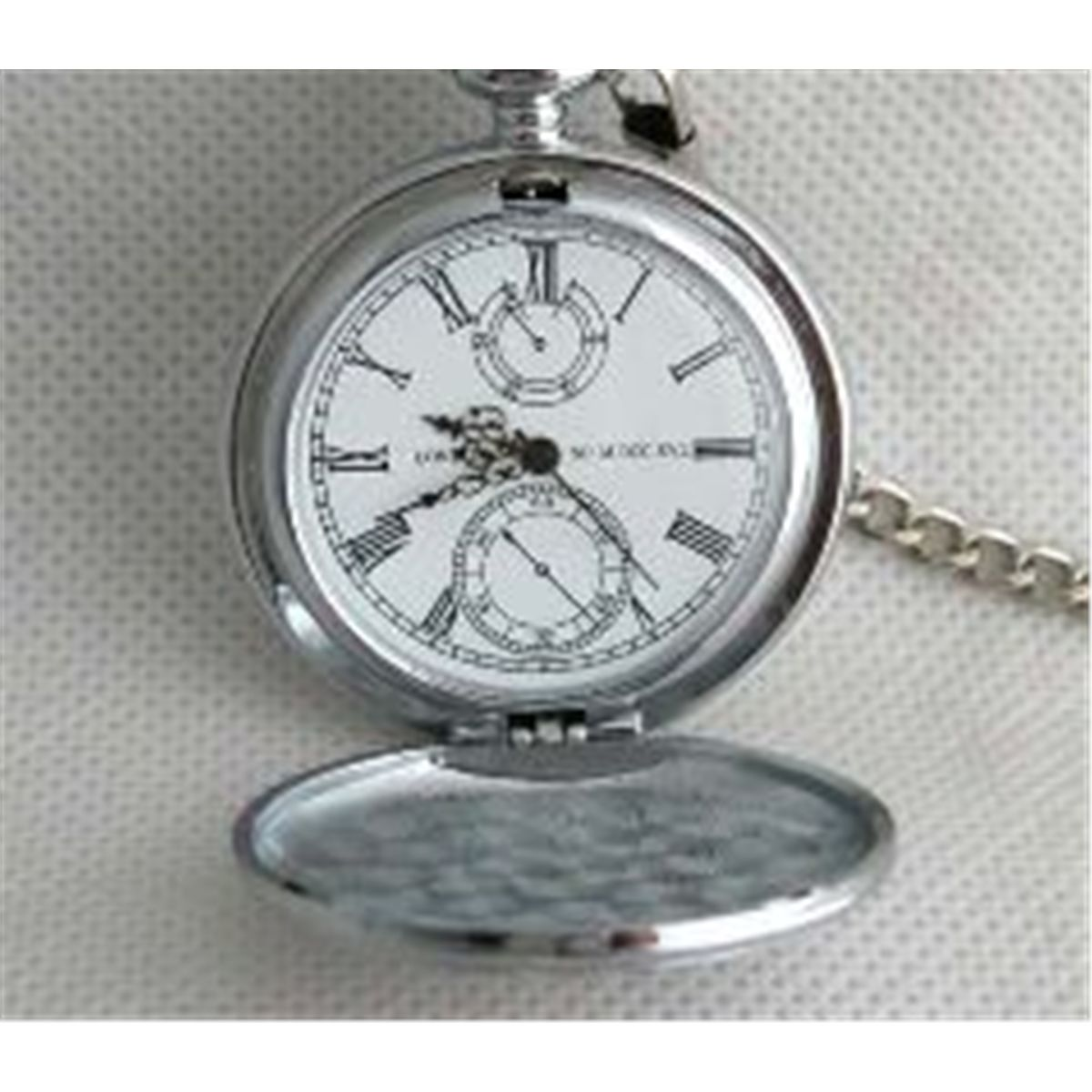 pocket watches for mens chain best pocket watch 2017 mwf1441 clic mens silver pocket watch chain