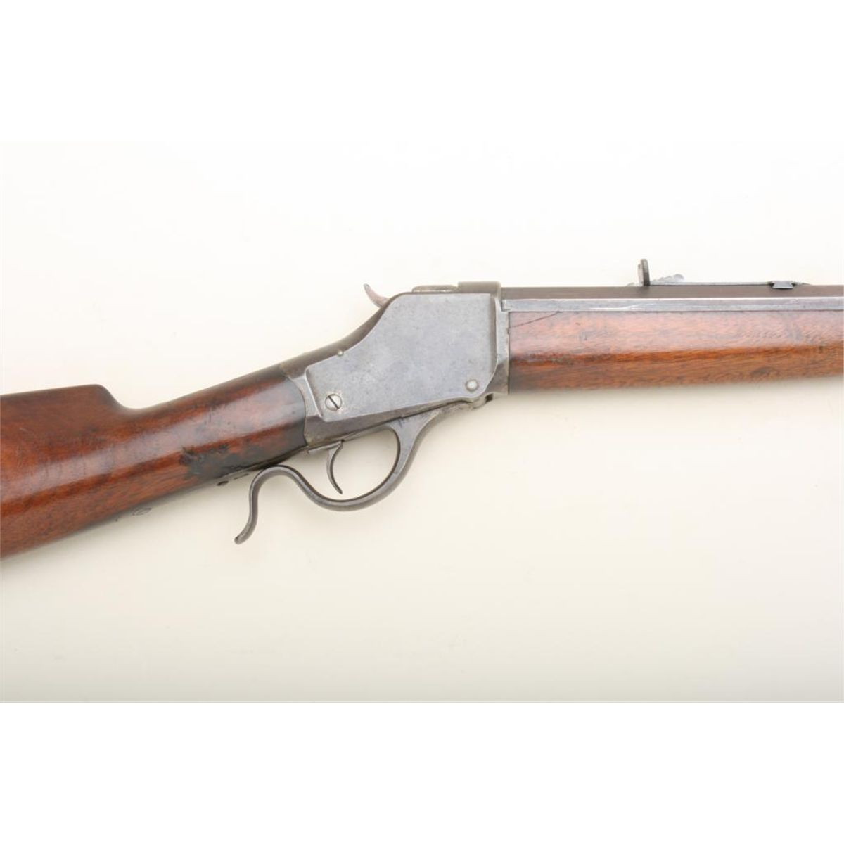 winchester singles over 50 Find winchester 69a for sale at gunbrokercom, the world's largest gun auction site you can buy winchester 69a with confidence from thousands of.