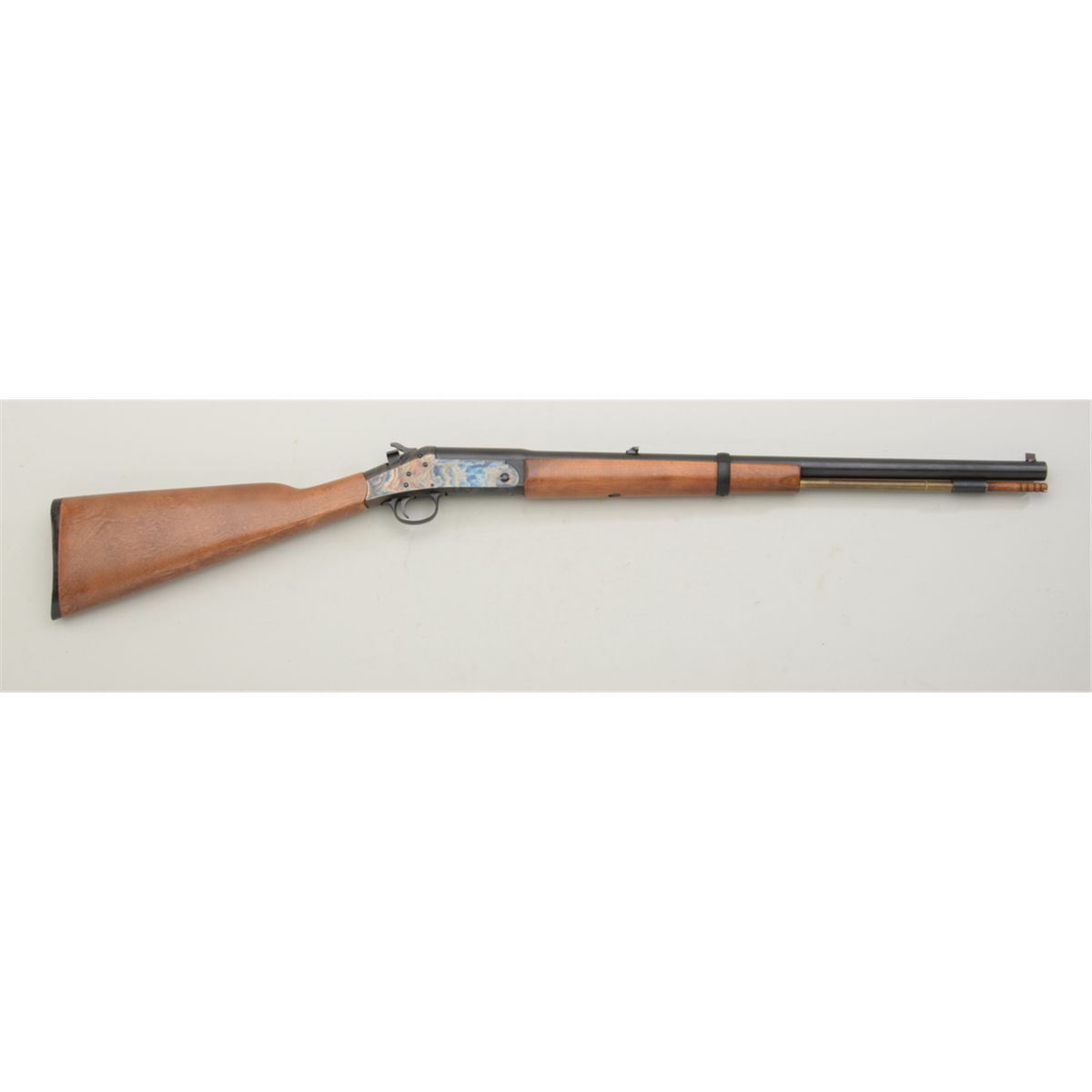 remington black singles The remington model 1858 with the remington model 1858 was one of the most powerful and rugged single pietta model 1858 new army 44-caliber black.