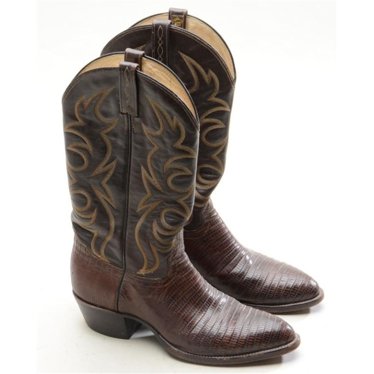 Boots - Boot Hto - Part 658