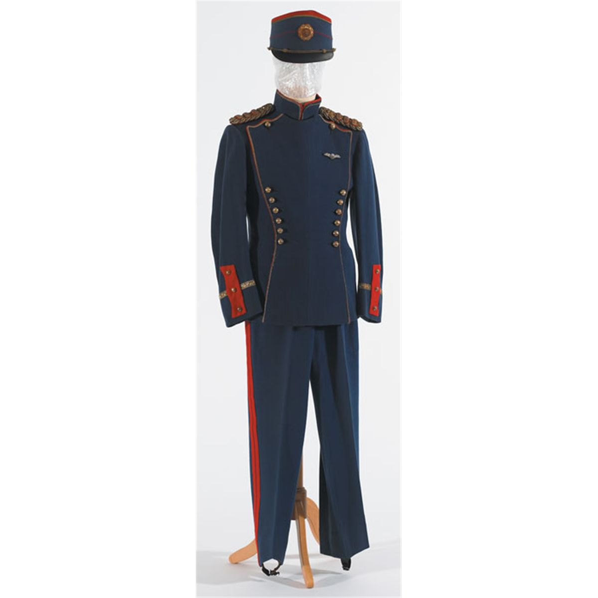 Nationstates Dispatch Uniforms Of The Armed Forces