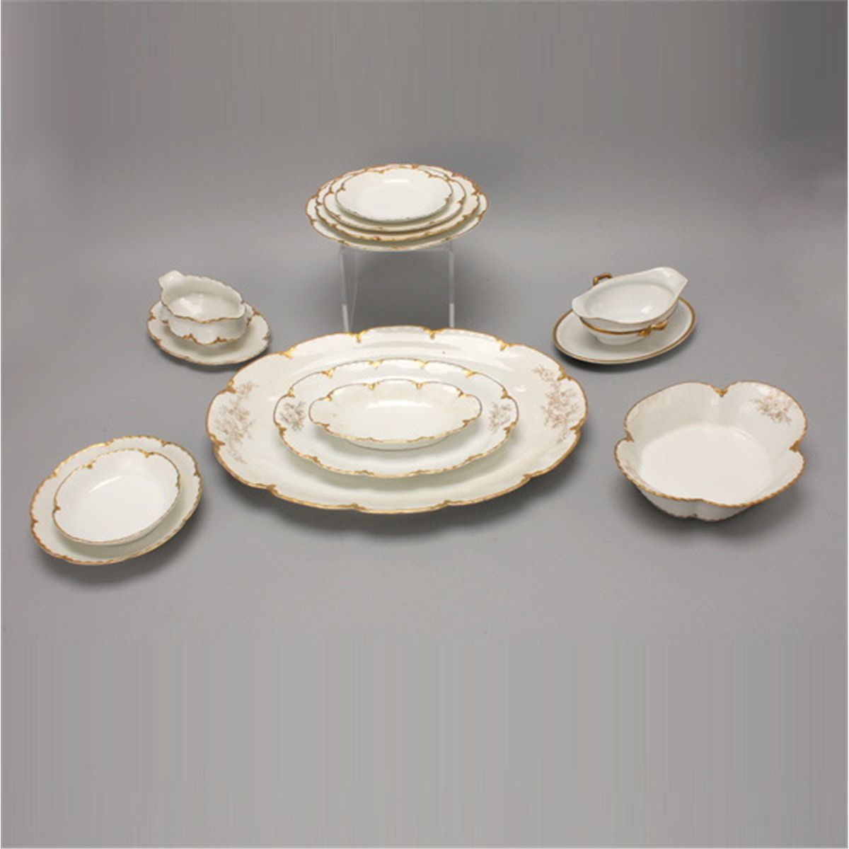 dating haviland limoges china Find best value and selection for your history haviland limoges date haviland co marks theodore haviland new york haviland limoges marks haviland decorator marks search on ebay.