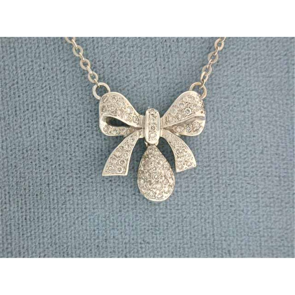 products collections mafaldine bella figura jewellery ribbon pendants pendant unforgettable necklaces