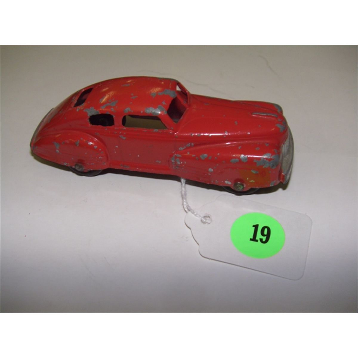 Young Jessica Lange as well Kacik Growego Erotomana 18 likewise Vintage Tootsie Toy Car 1920s Die Cast as well 350824457428 besides OLD Vintage 70s TOY CARS MATCHBOX Carry CASEHOT WHEELSTOOTSIE TOY. on old tootsie cars