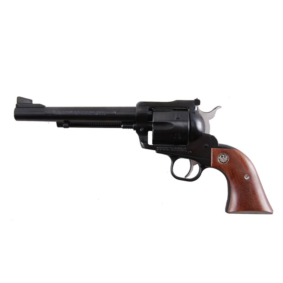 Mm revolvers http sfes learnfirefighting org ruger 9mm revolver