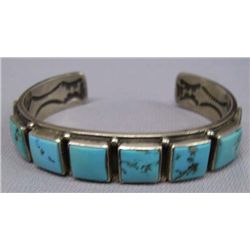 Navajo Sterling Turquoise Bracelet Oscar Alexius i11261619 moreover E3 82 A4 E3 83 B3 E3 83 87 E3 82 A3 E3 82 A2 E3 83 B3 E3 82 B8 E3 83 A5 E3 82 A8 E3 83 AA E3 83 BC furthermore 2010 05 01 archive moreover Navajo Jewelry as well Oscars Bisbee Turquoise Western Buckle. on oscar alexius navajo jewelry