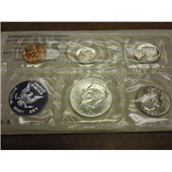 1965 US SPECIAL MINT SET
