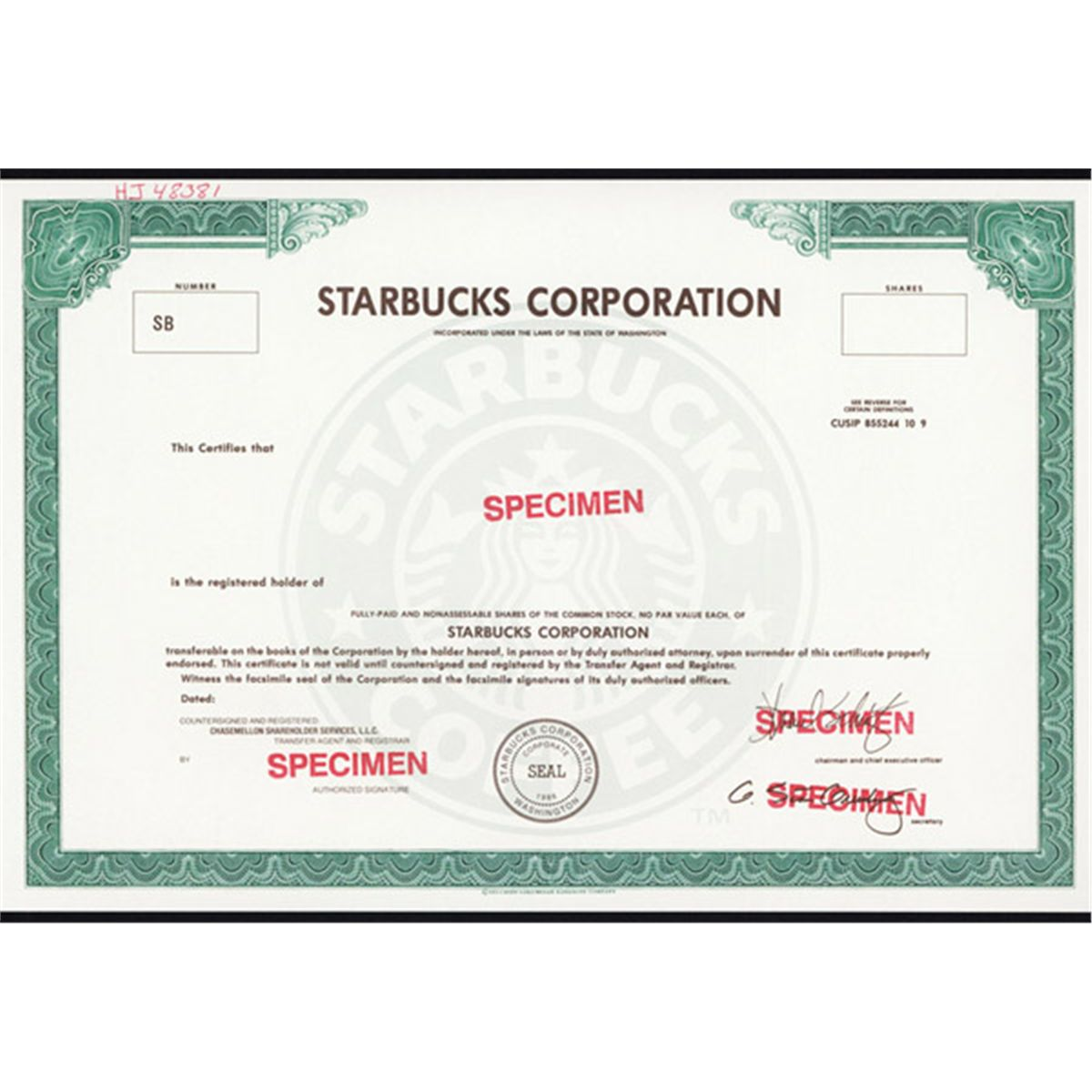 aple inc and starbucks corporation essay The essay on starbucks coffee accounto products corporation that offers specialty coffees, coffee beans, cold blended beverages, pastries, coffee related products and machines, and tea  because both apple inc and the starbucks corporation stand to gain from the istation, efforts will be taken in developing strategic co-operative.