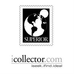 COLLECTIONS By Scott or Retail Value   New Is