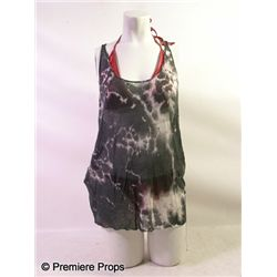 Piranha 3D Danni Arslow (Kelly Brook) Movie Costumes