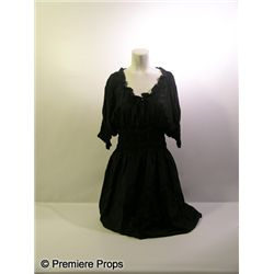 Beastly Kendra (Mary-Kate Olsen) Dress Movie Costumes