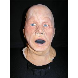 The Beast Within (1982) Prosthetic Appliance Used On Paul Clemens