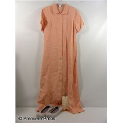 The Last Exorcism Mrs. Sweetzer Movie Costumes