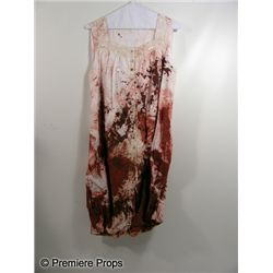 The Last Exorcism Nell (Ashley Bell) Nightgown Movie Costumes