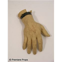 Scre4m Human Hand Movie Props