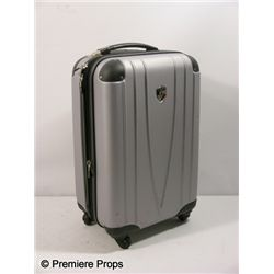 Scre4m Sidney Prescott (Neve Campbell) Bloody Suitcase