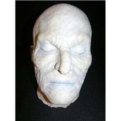 Buffy, The Vampire Slayer Severed Head Movie Props