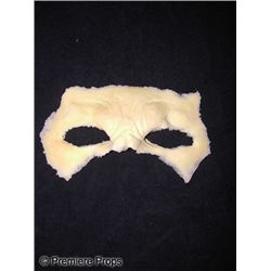 Angel Female Vampire Brow Movie Props