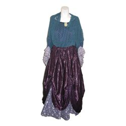 2001 Maniacs: Field of Screams Granny Boone (Lin Shaye) Movie Costumes
