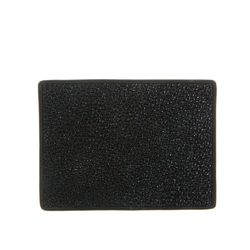 Stingray Hide Pocket Credit Card Holder (ACT-048)