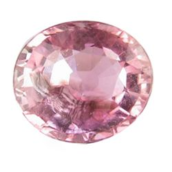 1.31ct Purple Mozambique Tourmaline (GEM-28922)