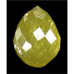 0.52ct Natural Champagne Diamond (GEM-16167A)