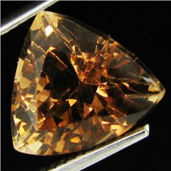 6ct Imperial Topaz (GEM-37443)