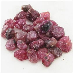 100.85ct Natural Madagascar Ruby Rough  (GEM-39573)