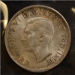 1937, 1939 & 1955 $1.00, all ICCS MS-64.  Lot of 3 coins.