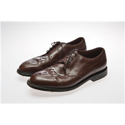 Phil Mickelson Shoe Size