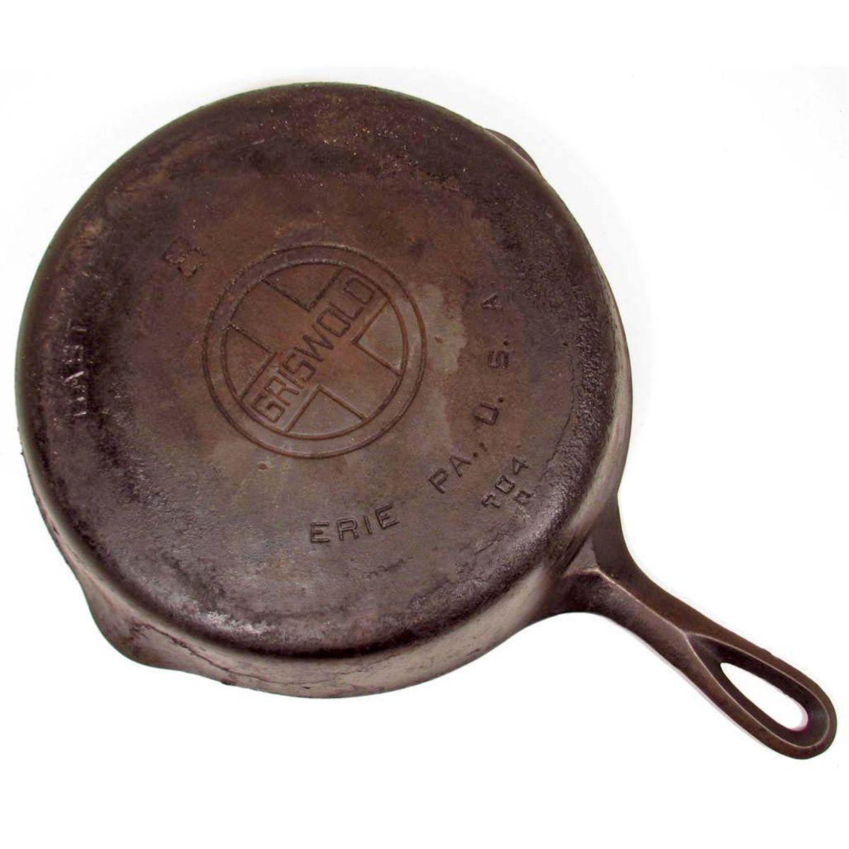 Certified Mail Receipt Excel Antique Griswold No  Cast Iron Frying Pan Paypal Payment Receipt Excel with How To Send A Invoice Excel  Request A Delivery Receipt Pdf
